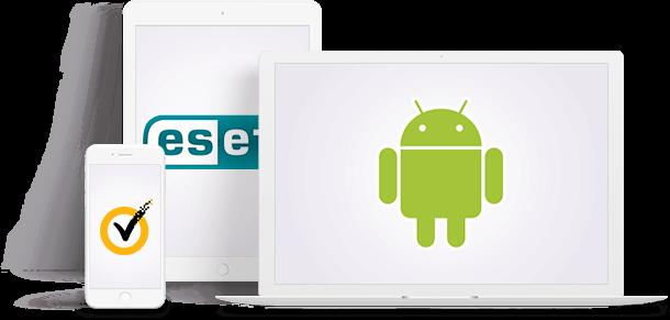 أفضل مكافحات الفيروسات Android  لعام 2019