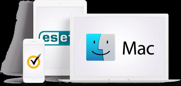 أفضل مكافحات الفيروسات Mac  لعام 2019